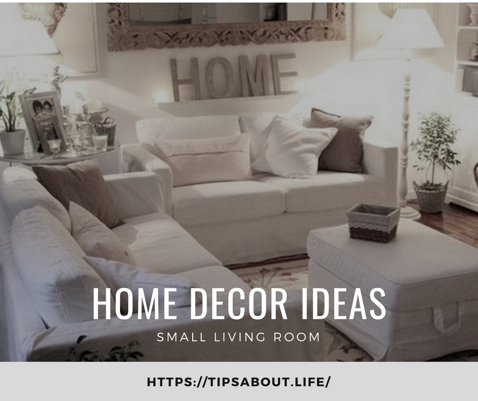 Home Ideas - cover