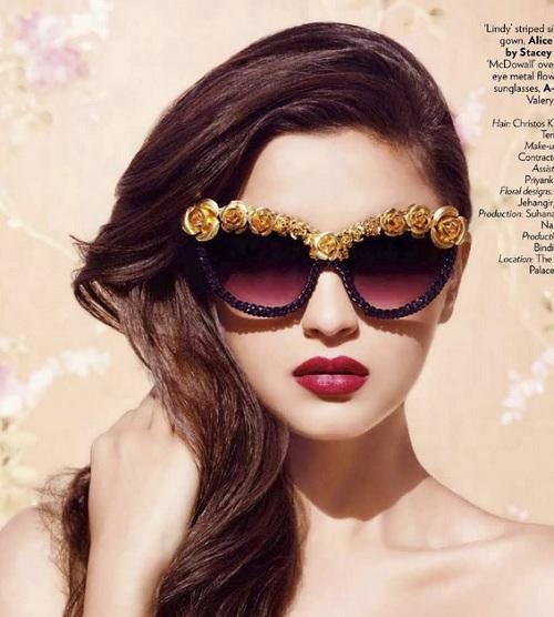 types of sunglasses cateye 5