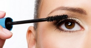 How to Save the dried Mascara and Eyeliner