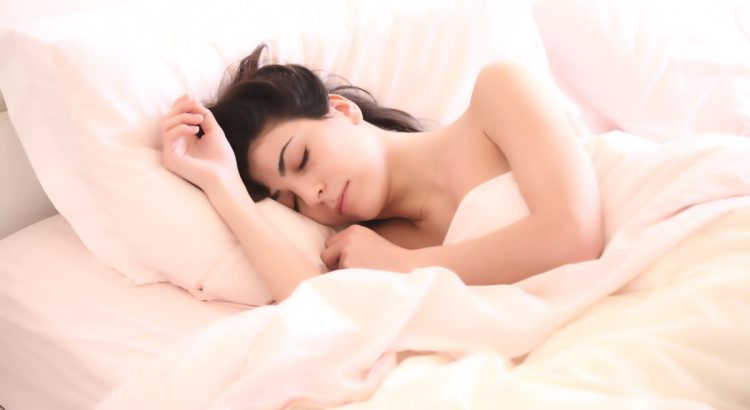 Improve your Sleep - Tips and Coffee - tipsandcoffee.com