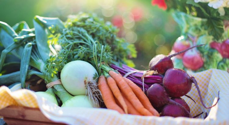 10 Healthy Foods That Will Make You Live Longer - Tips and Coffee - tipsandcoffee.com