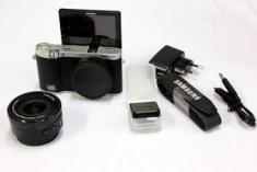 itens indispensaveis viagem camera digital foto