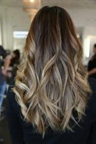 bronde hair cabelo tintura cor tendencia