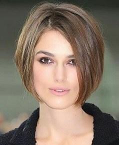 chanel cabelo corte tendencia
