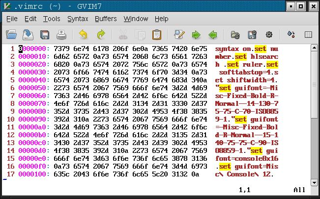 201301310002