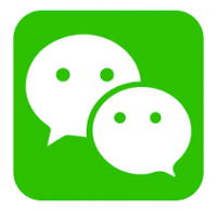 How to Clean Up WeChat Data in Android