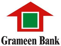 grameen-bank-logo