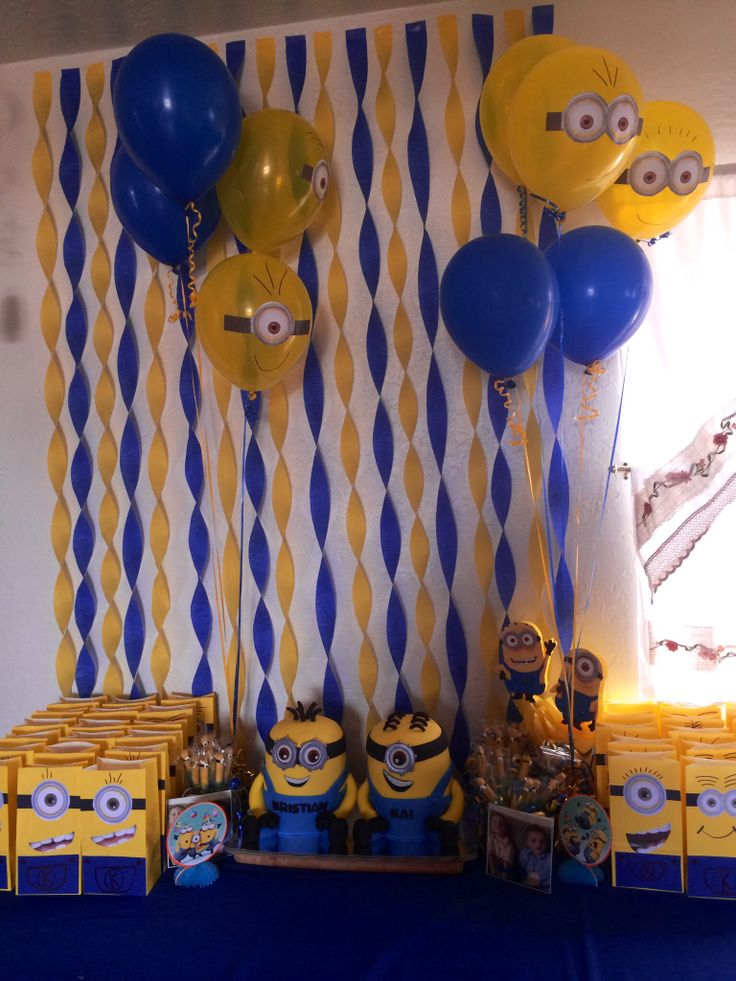 minion-decoracion3