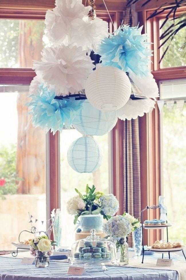 Novedades Para Baby Shower. Great Good Latest Baby Shower Ideas Para ...