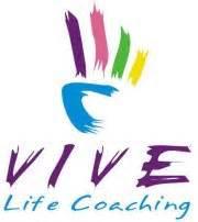 Vive life coaching