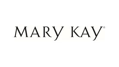 Mary Kay negocio multinivel