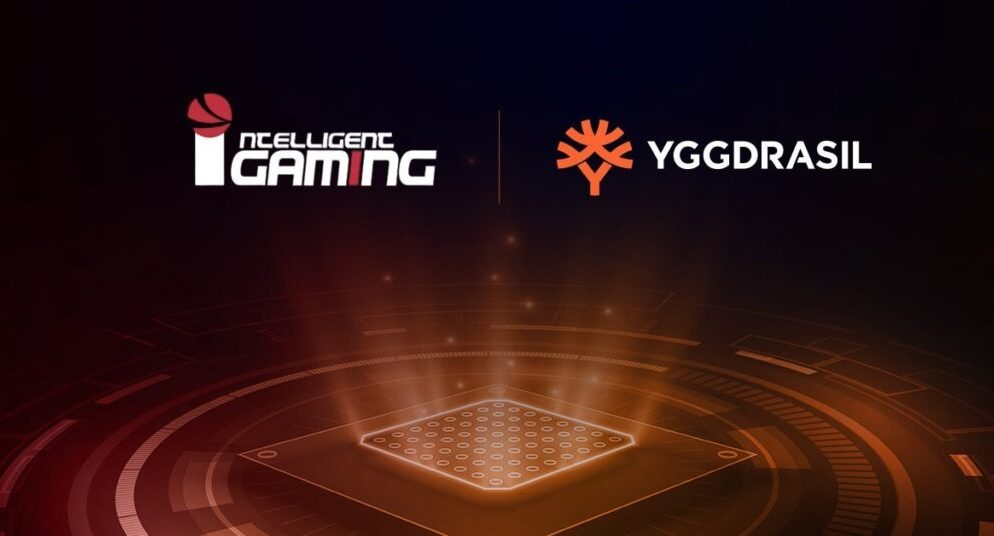 Yggdrasil Gaming is Now Live in South Africa Thanks to a Strategic Partnership with IGL