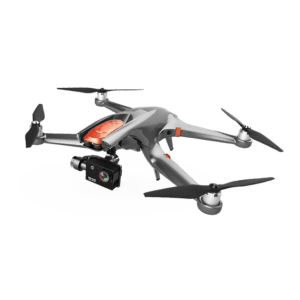 drone for still photography