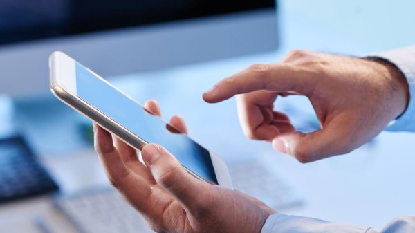 how to overcome from smartphone addiction