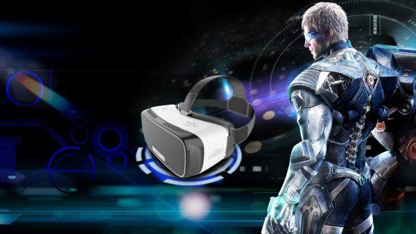 Virtual Reality VR Price