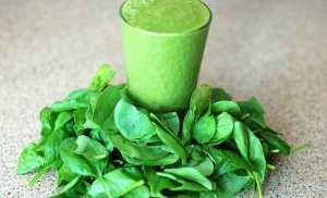 How to make protein shake taste better