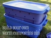 build-worm-composting-bin