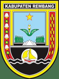 logo kab rembang jateng 2019 cpns e1573026839984
