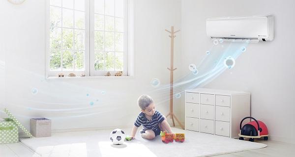 Hình 6 của Tìm hiểu công nghệ lọc khí trên máy lạnh hiện nay