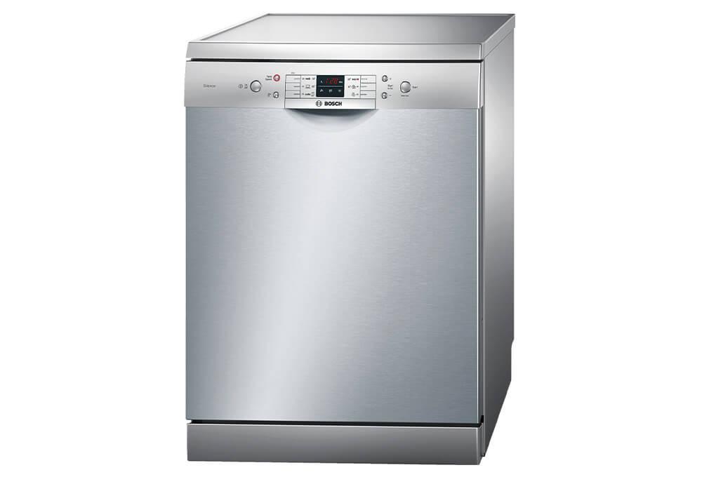 Hình ảnh 4 của Top máy rửa bát Bosch serie 2, serie 4, serie 6 được ưa chuộng nhất hiện nay