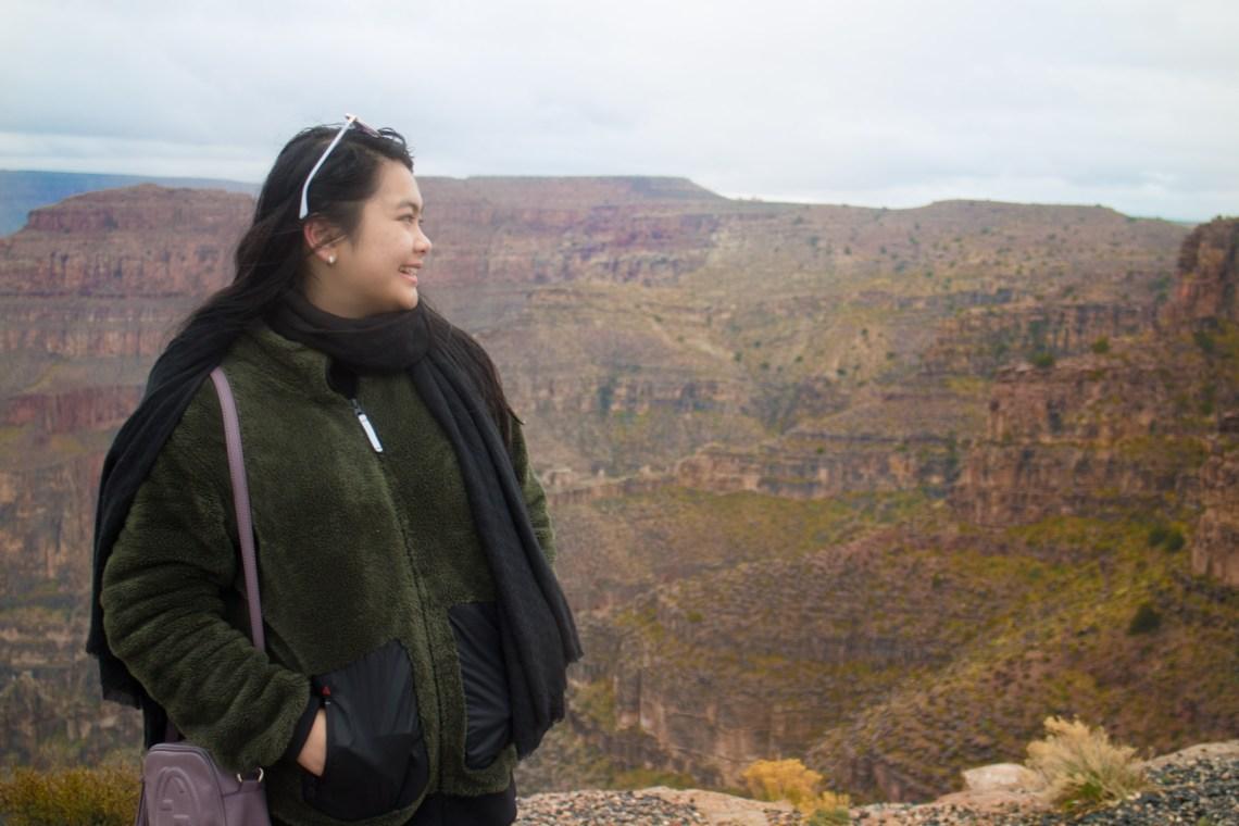 grand canyon las vegas tours