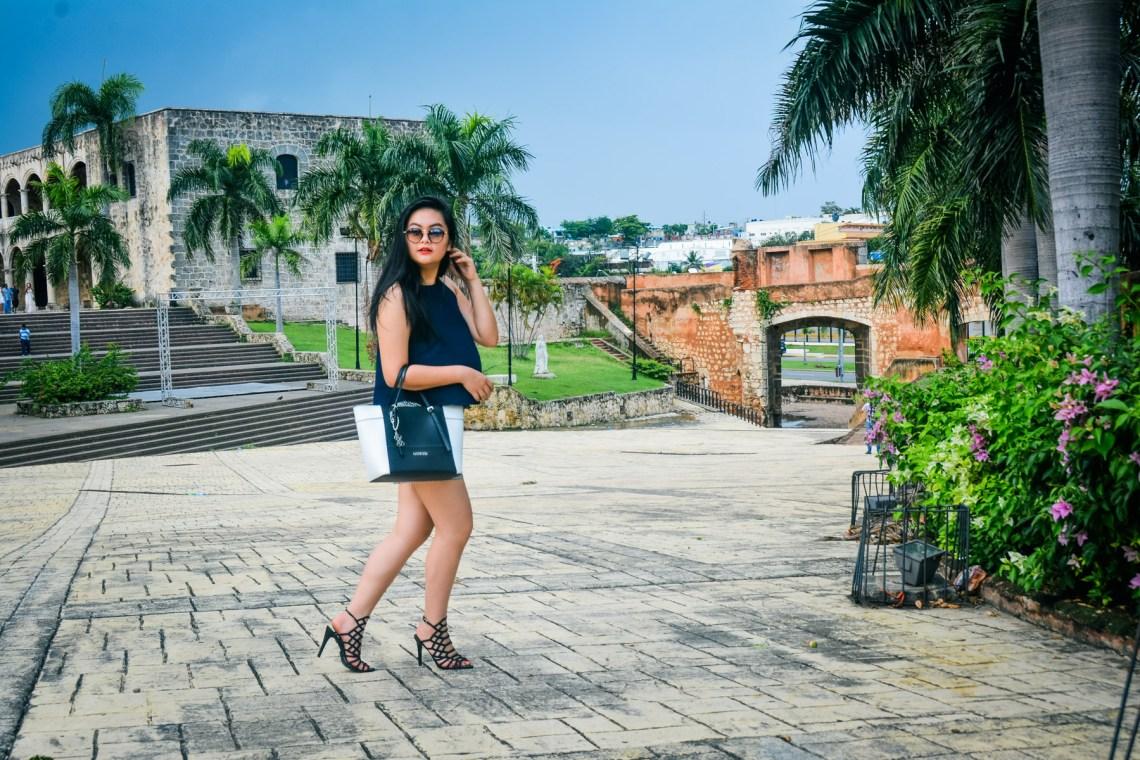 karen wen bloguera de moda