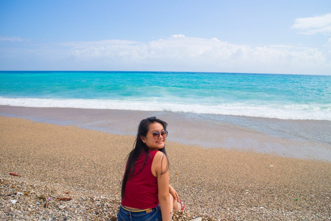 playa caribe republica dominicana