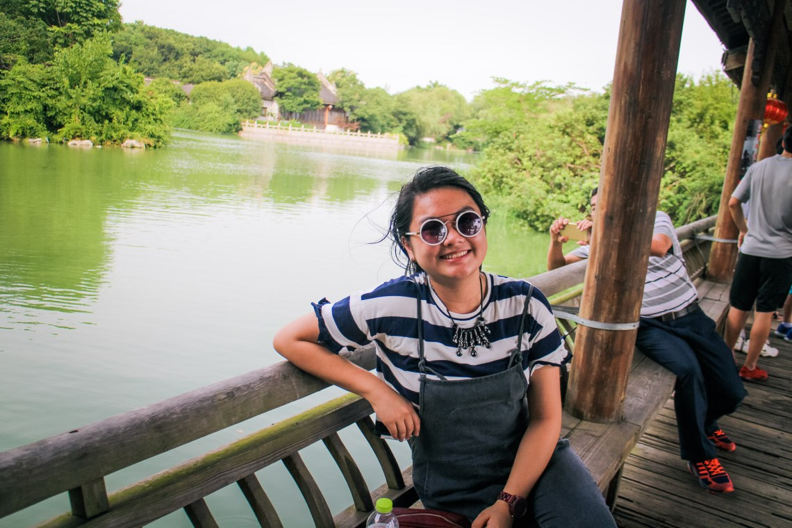 wuxi liyuan