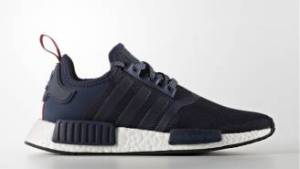 adidas_nmd_collegiate_navy