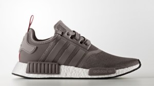 adidas_nmd_tech_earth