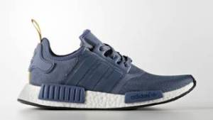 adidas_nmd_tech_ink