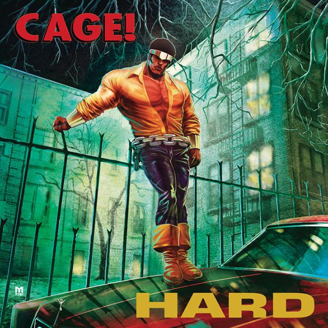 marvel-cage-ll