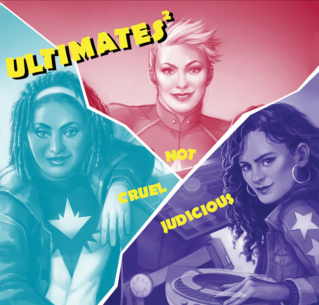 marvel-ultimate-salt-peppa
