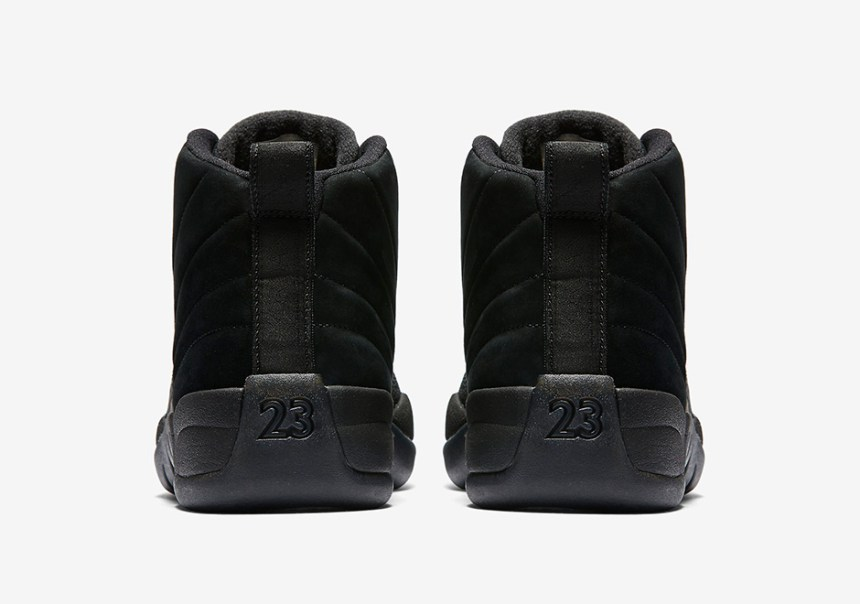 ovo-air-jordan-12-black-4