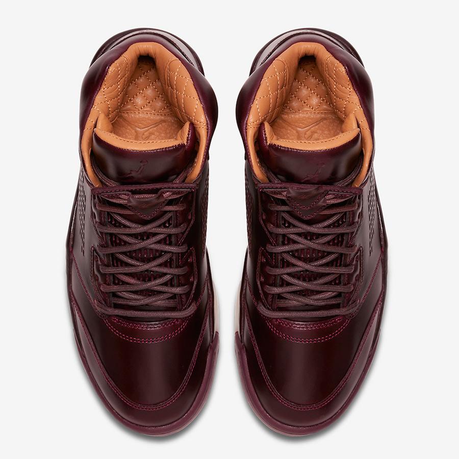 Air-Jordan-5-Premium-Bordeaux-3.jpg
