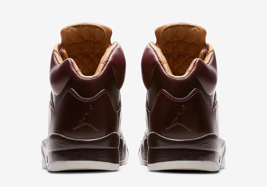Air-Jordan-5-Premium-Bordeaux-4.jpg