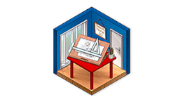 Sweethome3d 6.4 release highlights include: How To Install Latest Sweet Home 3d In Ubuntu 18 04 16 04 Higher Tips On Ubuntu