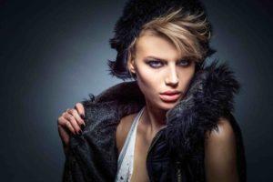 Fashion Designer Kaise Bane