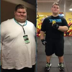 Weightloss (320)