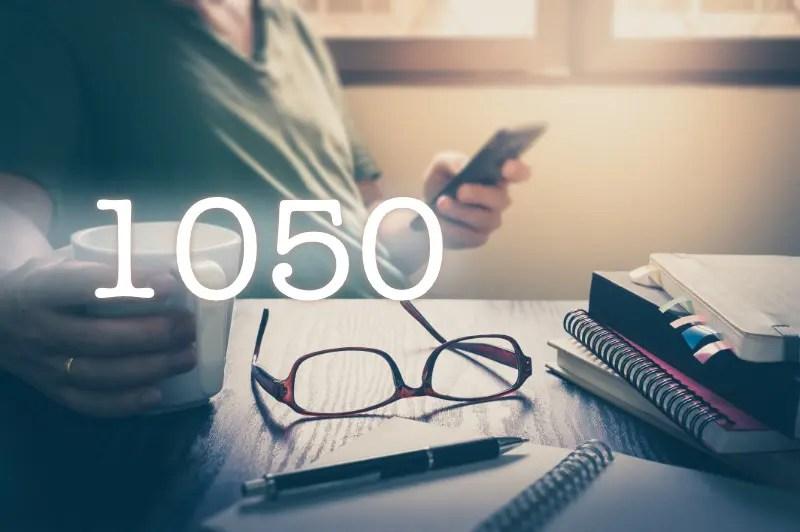 1412-articles-1050hour_shutterstock_410507785