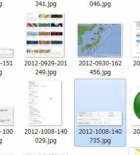2012-1013-134919.jpg