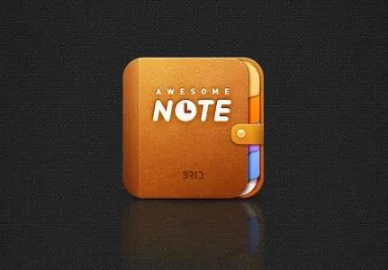 2012-1125-204031.jpg