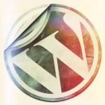 FC2ブログからWordpressへ移行するための手順まとめ その2「Wordpressへの誘導」
