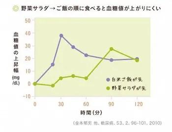 Cap 2015-04-13 6.23.38