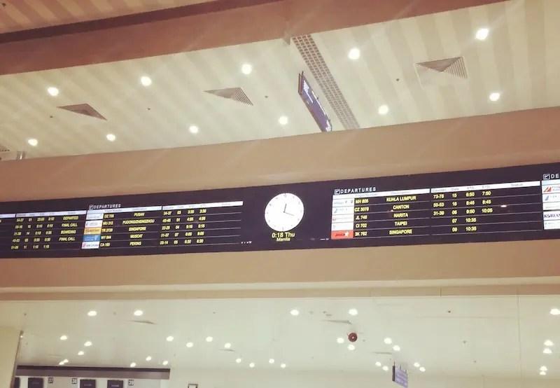 ManilaAirportTerminal1_Cap 2016-04-10 9.35.27