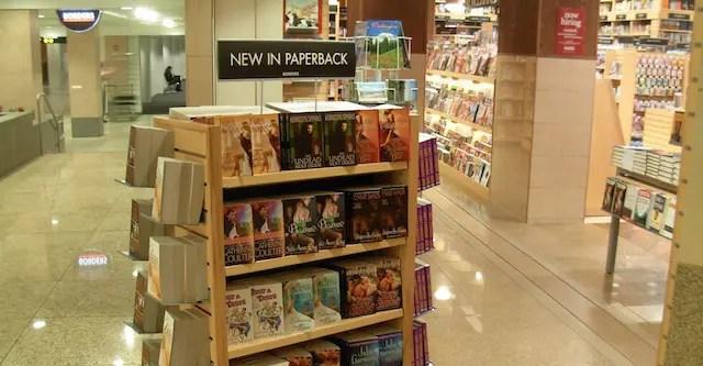 bookStoreWaiting_Cap 2015-01-27 16.34.45