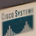 NW機器メモ。 Cisco製品にSSHで接続する際のユーザ名を確認する方法。