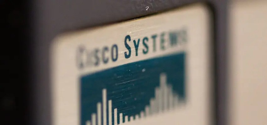 cisco-ssh-connect-2014-0315-083712