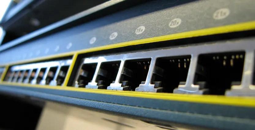 cisco-switch-2014-0321-075415
