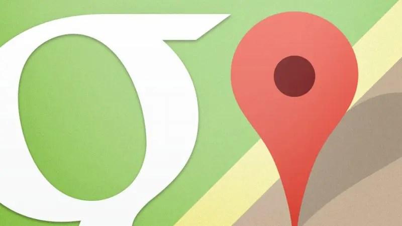 classic-google-map-2014-0304-202938